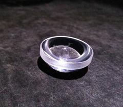 OEM for spherical lenses