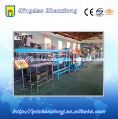 Automatic Refrigerator Door Gasket Production Line