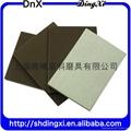 海綿砂紙114*140同3M2