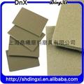 海綿砂紙114*140同3M2602 3