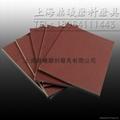 雙面陶瓷海綿砂紙 2