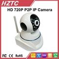 Unique Indoor wireless monitor door viewer camera ip wireless camera  1