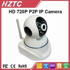 Unique Indoor wireless monitor door viewer camera ip wireless camera