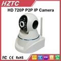 Unique Indoor wireless monitor door viewer camera ip wireless camera  2