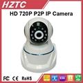 Unique Indoor wireless monitor door viewer camera ip wireless camera  4