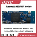 MINI 150Mbps embedded USB wifi module