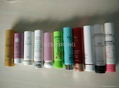 30ml tube packaging for cosmetic