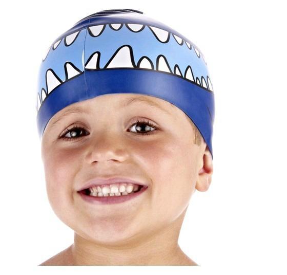 kids swimming cap  2