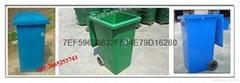 宜賓江安縣垃圾桶批發