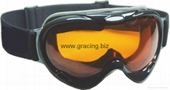 Outdoor Skiing goggle