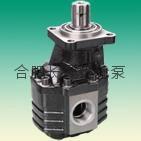 CBGTB2080-BLH合肥长源齿轮泵