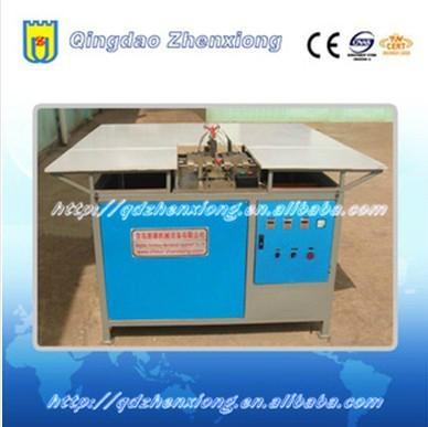 Automatic Refrigetor Door Gasket Welding Machine 1