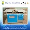 Automatic Refrigetor Door Gasket Welding