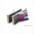 Automatic Refrigerator Door Gasket welding mould 2