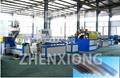PVC Fiber Reinforced Hose Production