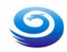 青岛九州四海国际物流有限公司