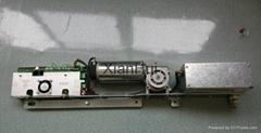 DORMA ES200 universal automatic sliding glass door operator