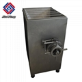 New Style National Electric Frozen Meat Grinder 1