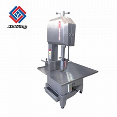 2018 Hot Selling Table Top JY-250S Electric Bone Saw Machine with Factory Price