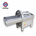 Kitchen Equipment High Quality Stainless