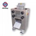 Electric meat tenderizer machine TJ-208