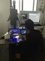 激光焊接机 4