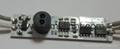 IR Sensor swtich for aluminum profile 1