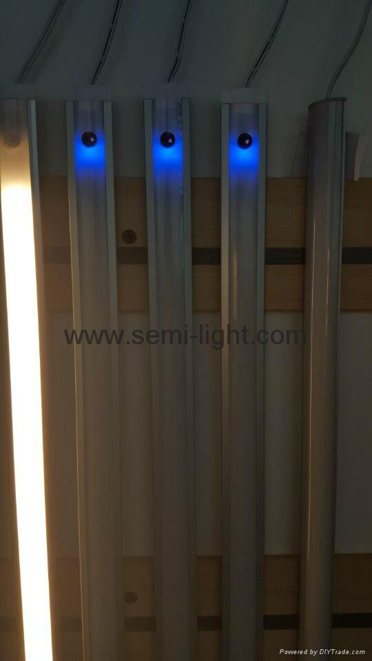 IR Sensor swtich for aluminum profile 2