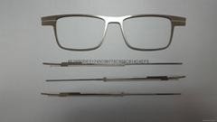 温州兴将眼镜配件