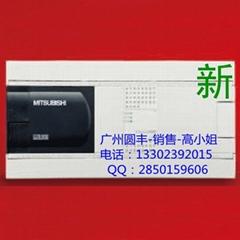 三菱PLC  FX1S-30MT-D