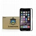 iloome iphone 6