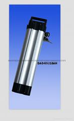 大奥18650电动自行车电池
