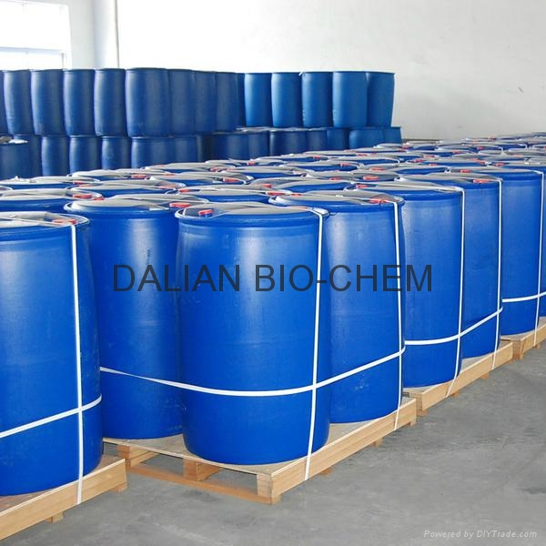 isothiazolinone CMIT MIT 14%  used in industrial cooling water treatment  2