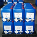 isothiazolinone CMIT MIT 14%  used in industrial cooling water treatment  4