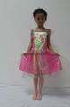 小孩公主裙 3