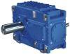 HB Series Flender Bevel Helical Gearbox