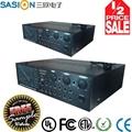 AV735US  hifi amplifier