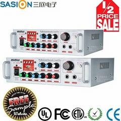 AV368SD  amplify amplifier