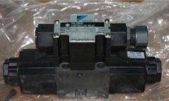 日本大金DAIKIN电磁阀LS-G02-2BD-30-EN