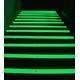 發光鋁合金樓梯防滑條