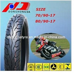 CE Certificate Hot Selling Butyl Rubber