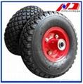 SASO Certificate Durable  Motorcycle Tyre 275-17 2