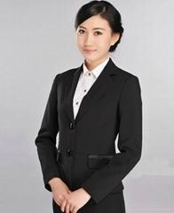 Hejian Baitai Glass Products Co.,Ltd