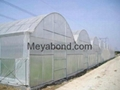 100% virgin HDPE anti insect netting 2