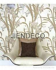 made in china wallpaper JE17238