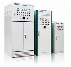 大功率可控硅溫控櫃 30KW-200KW