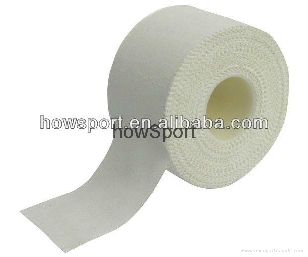 Zinc Oxide Strappal Sports Tape  1