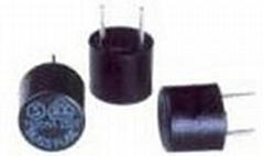 Bussmann电气电源熔断器