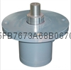 輕型液壓缸