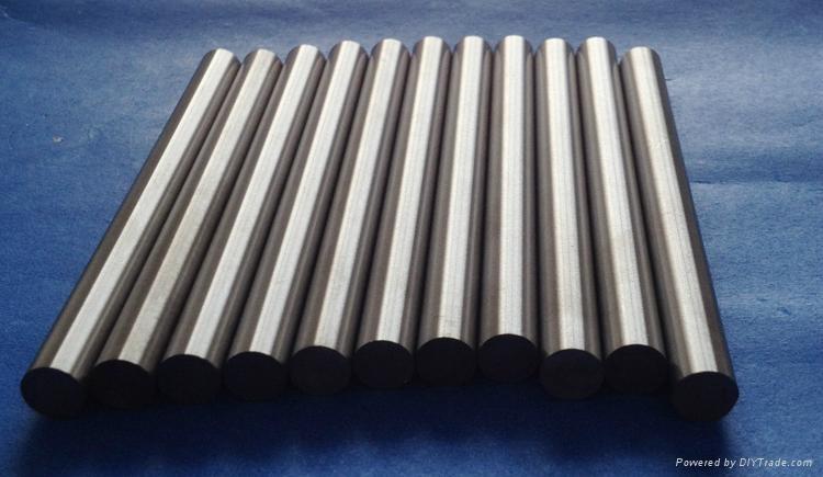 tungsten carbide rods 1
